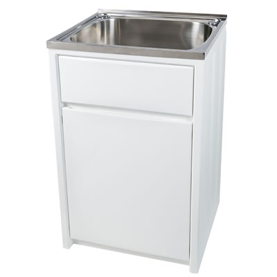 Project 45SP Laundry Unit