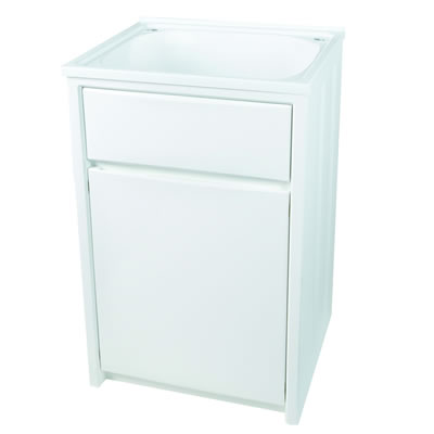 Project 45PP Laundry Unit