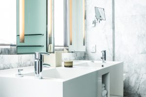 Choose your Favourite 5 Vanities to L.O.V.E