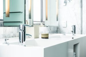 6 Must-Have Products for Any Perth Bathroom Renovation