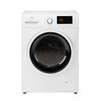 hoover 7kg front load washer manual
