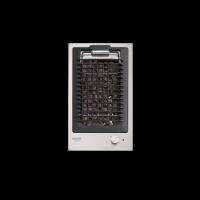 30cm Domino Electric BBQ