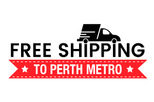 free-delivery-side
