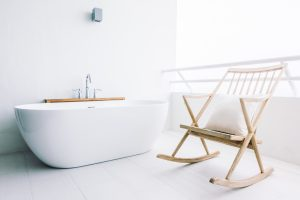 The Cost of a Bathroom Renovation in 2018