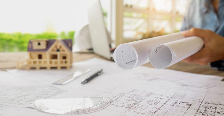 building checklist