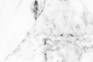7 Benefits of Marble Tiles