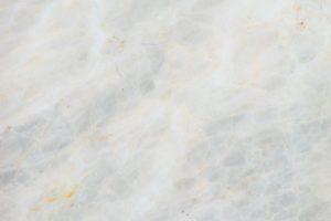 Marble Tile vs. Porcelain We Put Them Head-to-Head