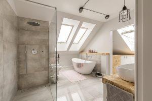 Tiles Kitchen Cabinets Bathroom Vanities Doors