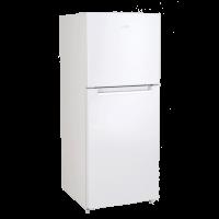 311 Litre Refrigerator (White)