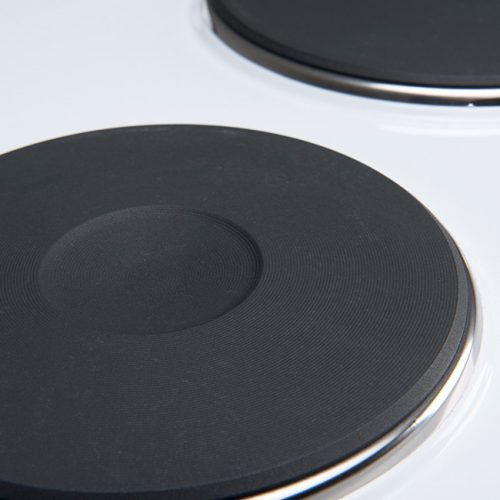 Oven Hotplates