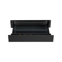 45cm Warming Drawer