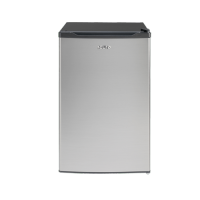 115lt Bar Fridge (Stainless)