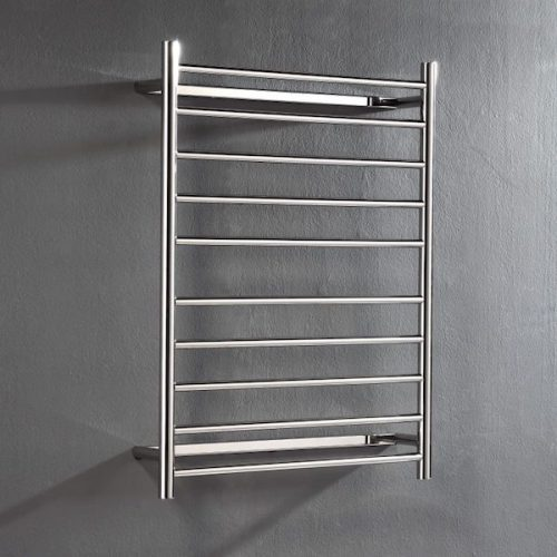 Flat Towel Rail 900 x 700 x 122
