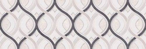 Venecia Gris Tile Feature Perth Discount