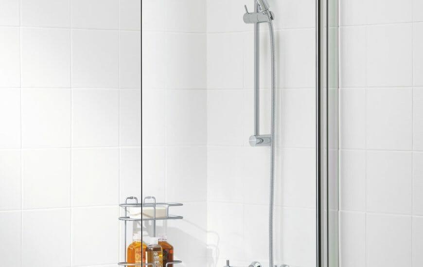 Bath Screen Buying Guide