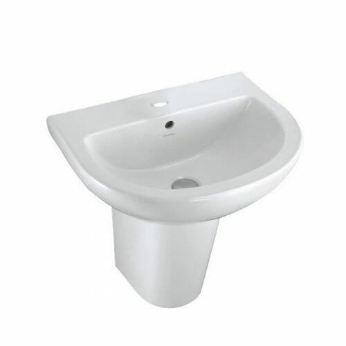 Como Basin