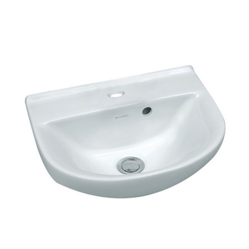 Windsor 410 Compact Basin