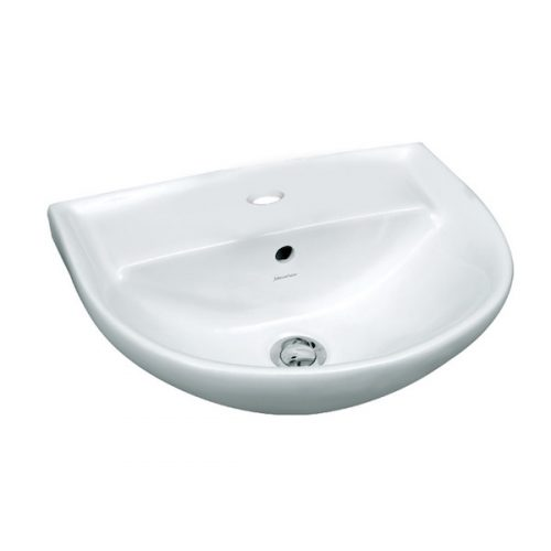 Windsor 480 Compact Basin