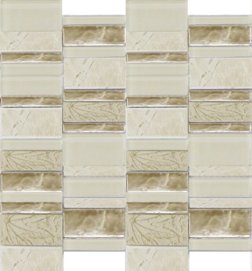 art Deco stack gold perth discount tile