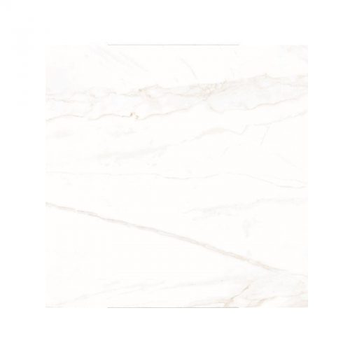 The Imperial Satin 600 x 600 tile