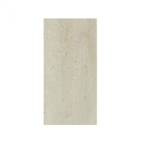 Imperial Taupe 300 x 600