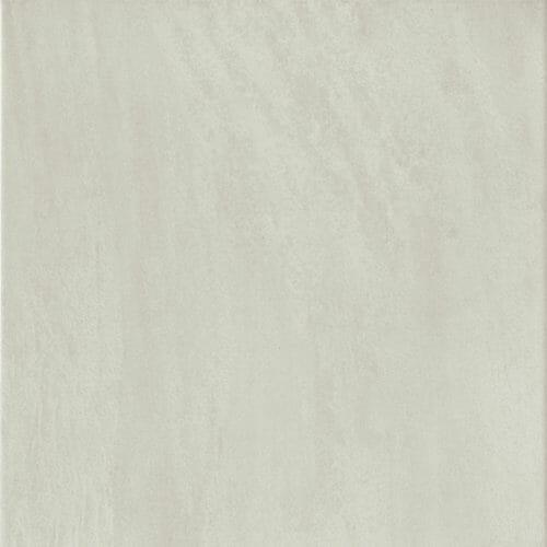 Matang Light Grey Tile Discount perth stone look