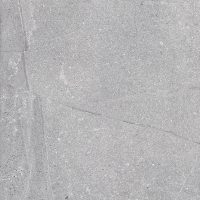 Shell Grey Tile Stone Tile Perth Discount