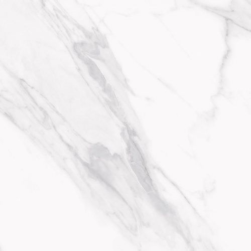 Stone Porcelain Statuario Tile Discount Perth