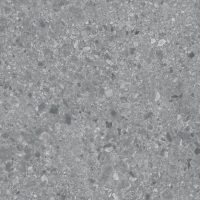 Terrazo Grey Stone Look Tile Discount Perth
