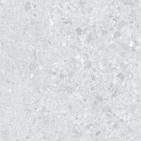 Terrazo White Tile Stone Look perth discount