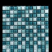 Mosaic Clearance