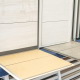 How to Choose the Right Colour Floor Tile