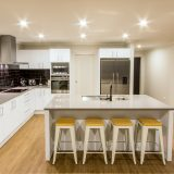 Love This Kitchen? Create Your Own for Less Than You Think!