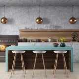How to Add Value to Your Kitchen Renovation