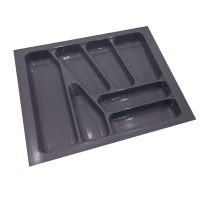 60cm Cutlery Drawer Insert