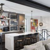 Top 5 Kitchen Design Styles of 2019