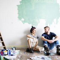 The Ultimate Do's and Don'ts of Renovating